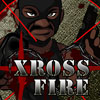 Xrossfire Online Action game