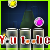 You Toobe Online Puzzle game