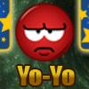 YoYo Cosmoblob Online Miscellaneous game