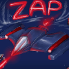 Zap Ship Online Miscellaneous game