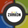 Zarkon Online Miscellaneous game