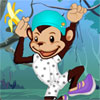 Zippy Monkey Online Miscellaneous game