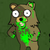 Zombears Online Action game