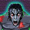 Zombie Breaker Online Shooting game