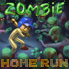 Zombie Home Run Online Action game