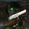 Zombie Korps Online Strategy game