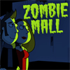 Zombie Mall Online Shooting game