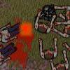 Zombie Survivor Online Shooting game