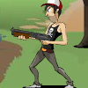 Zombie Waster Online Action game
