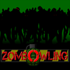 Zombowling Online Action game