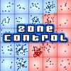 Zone Control Online Strategy game
