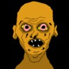 Zonk A Zombie Online Action game